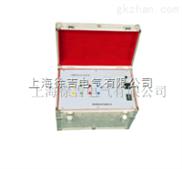 YDW-01直流稳压器厂家