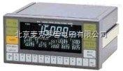 日本AND仪表 AD4402 称重控制器