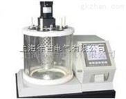 TH-YDN运动粘度测定仪厂家