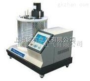 TH-02全自动粘度测定仪厂家
