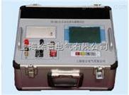 TH-DK1全自动电容电感测试仪厂家