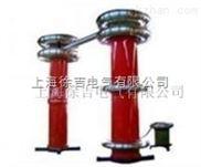 电容分压器高压测量系统厂家