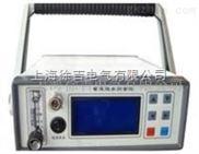 HN3112SF6微量水分测量仪厂家