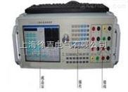 HN7003A多功能电测量仪表检定装置厂家