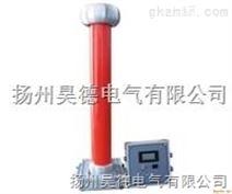 YTC8107系列电容分压器高压测量系统价格