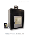 ul94水平垂直燃烧测试仪/泡沫塑料垂直水平燃烧试验机