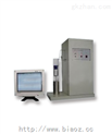 沥青氧指数测定仪/橡胶氧指数测定仪