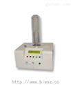 建筑材料氧指数测定仪