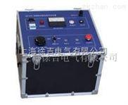 JCD-610高压信号发生器厂家