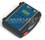 WTGC-1000智能地下管線探測儀廠家