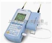 手持式频谱仪Protek 7830(2.9GHz)厂家