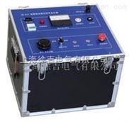 电力电缆高压信号发生器ME610厂家