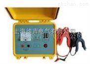 电器电力电缆音频信号发生器ME630厂家