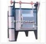 箱式电阻炉 新款LDX-SY-RX3-20-12厂家