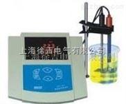电导率仪LDX-RC-DDS-307厂家