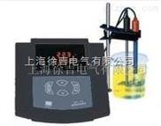 中文台式电导率仪新款LDX-DDS-11A厂家