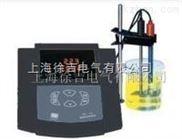 中文台式电导率仪新款LDX-DDS-11A/厂家