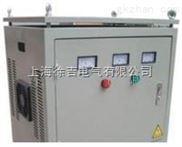 三相干式隔离变压器厂家