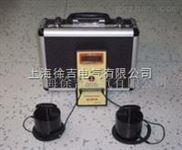 表面电阻测试仪新款LDX-RF-9801厂家