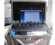 便携式交流阻抗测试仪新款LDX-CS-353厂家