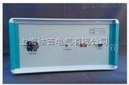 压敏电阻参数测试仪新款LDX-CJ1033厂家