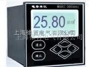 在线电导率仪新款 LDX-DDG8002厂家