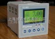 工业在线式PH(ORP)控制器新款LDX-Po-8厂家