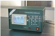 交、直流继电器综合参数测试仪 LDX-RPT-5A厂家