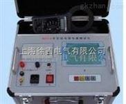 电容电感测试仪新款LDX-SEDG-B厂家