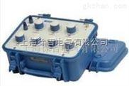 交/直流标准电阻箱新款LDX-ZX32D厂家