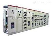 GGD系列低压开关柜厂家