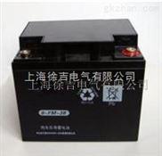 太阳能蓄电池 6-FM-38厂家