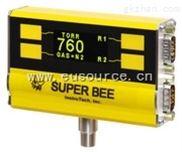 优势供应美国Instrutech电离规Instrutech电容测量仪Instrutech控制器等备件