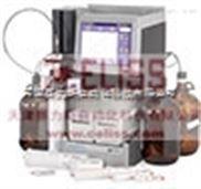 原装美国ISCO高压计量泵