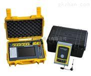 上海特價供應XJYB-2000氧化鋅避雷器在線分析儀