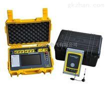 上海特价供应XJYB-2000氧化锌避雷器在线分析仪
