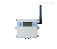 特价促销S505-WXC-S型无线气体微压差变送器