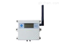 S505-WXC-S型无线气体微压差变送器