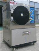 多层线路板PCT高压加速老化试验箱