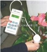 土壤水分测定仪