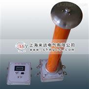 河北电容分压器高压测量系统