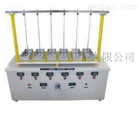 北京特价供应YTM-IV绝缘靴(手套)耐压试验装置(遥控)