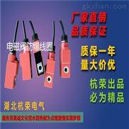 湖北杭荣生产批发、EM551091-MS AC220V-防爆电磁阀线圈