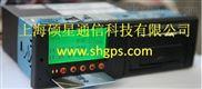 SX-606X-硕星北斗/GPS双模卫星定位汽车行驶记录仪