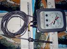 主变温度计BWY-803A(TH)温度指示控制器油温测量装置
