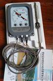 变压器温度控制器BWY-803A