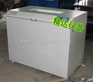 NHWY-111B/NHWY-211B-卧式大容量智能恒温振荡器