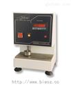 无纺布厚度计/薄膜厚度测量仪