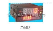 直流电压继电器 型号:CP11-EVRD500