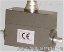 西纳扭矩传感器之ETH扭矩传感器